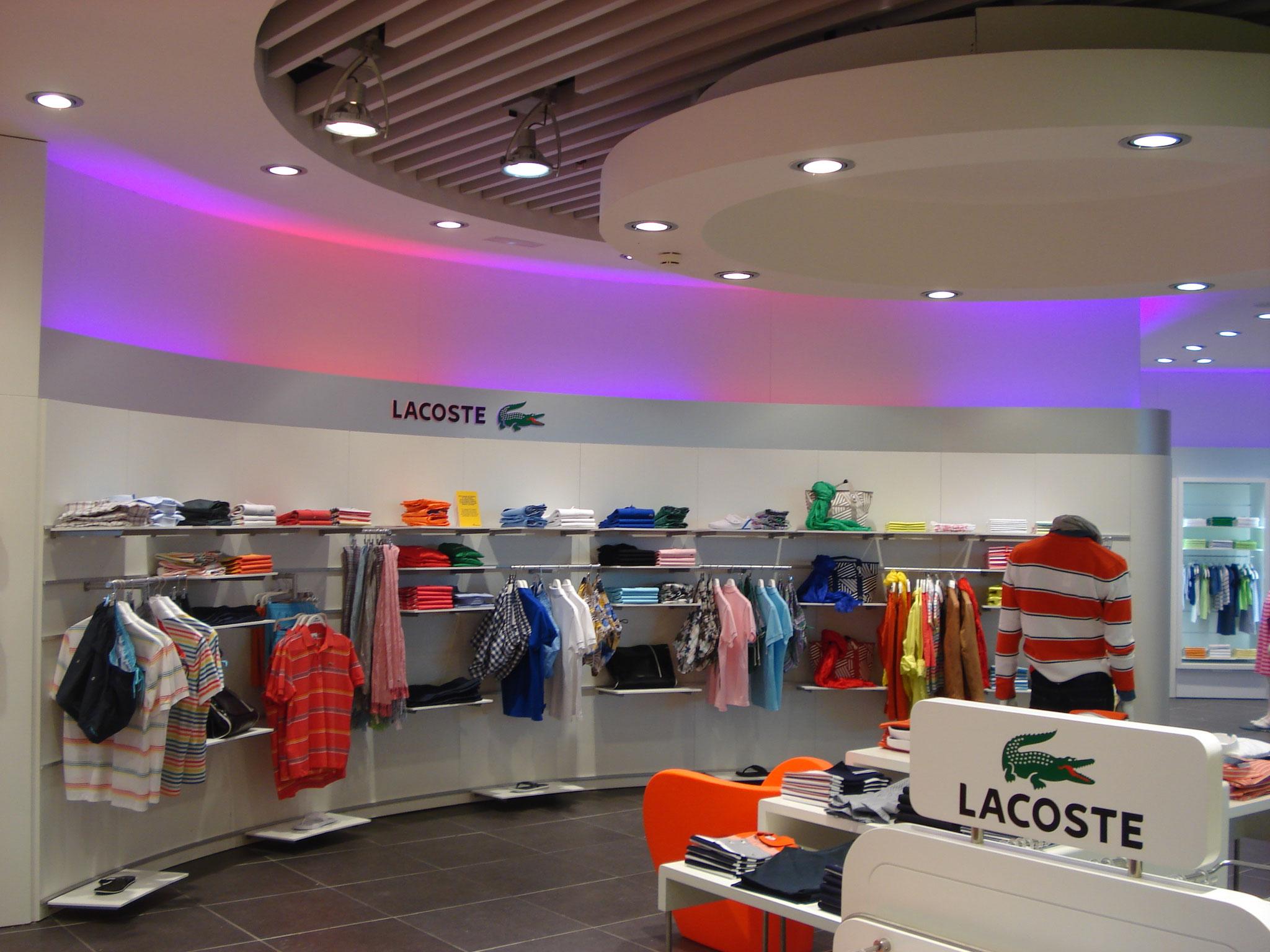 tienda_textil_interiorismo_1