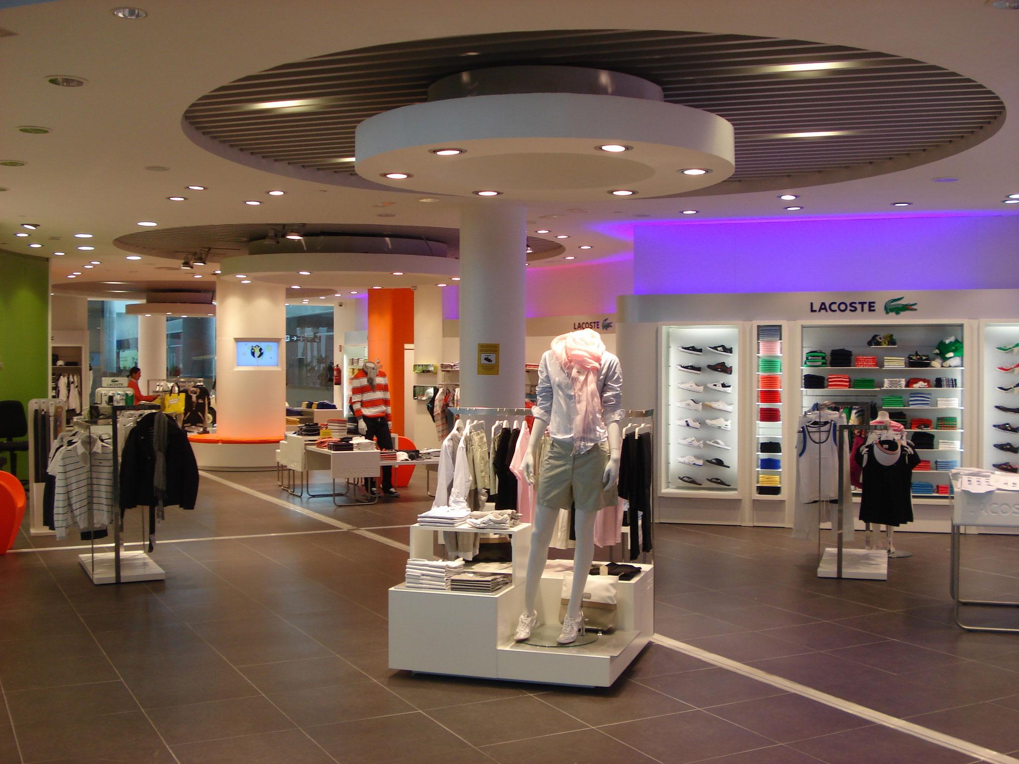 tienda_textil_interiorismo_2