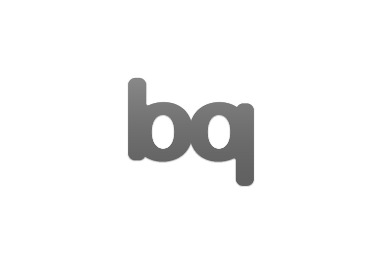 bq_logo