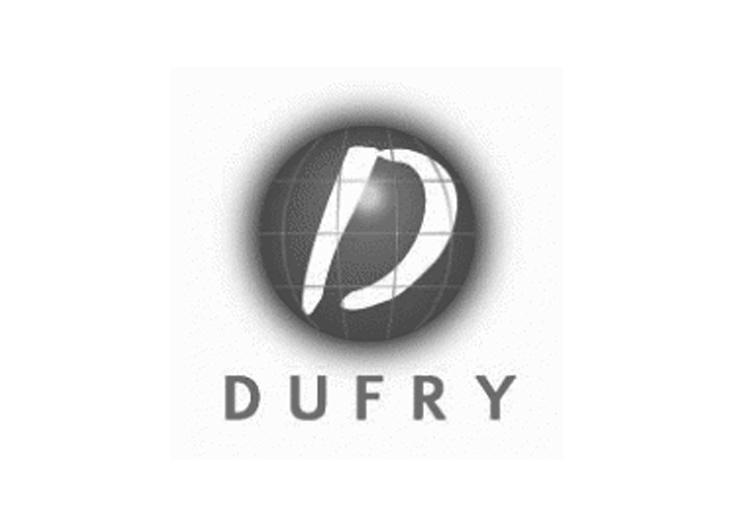 dufry_logo