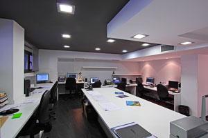 estudio_arquitectura_ht