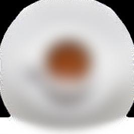 object-1