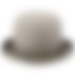 object-2