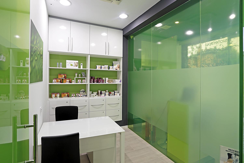 farmacia_boadilla_morfus016