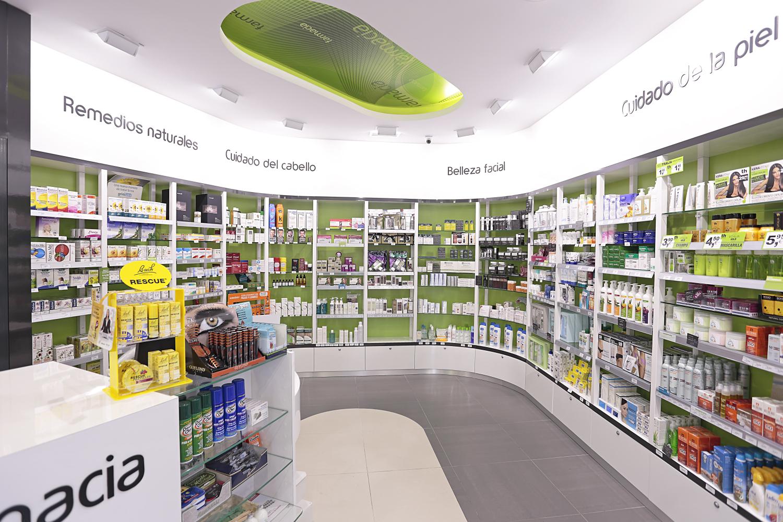 farmacia_boadilla_morfus026