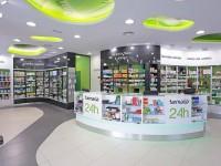 farmaciah24