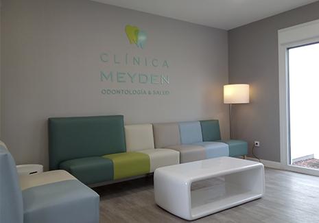 g_clinica_meyden