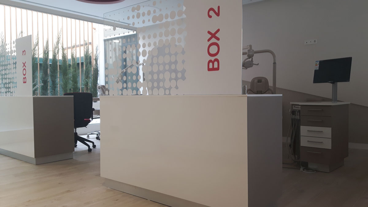 mobiliario_clinica_dental_2