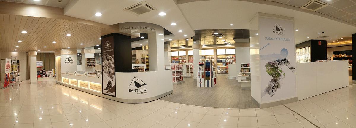muebles_para_tiendas_sant_eloi_1