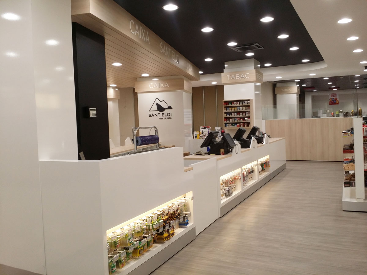 muebles_para_tiendas_sant_eloi_2