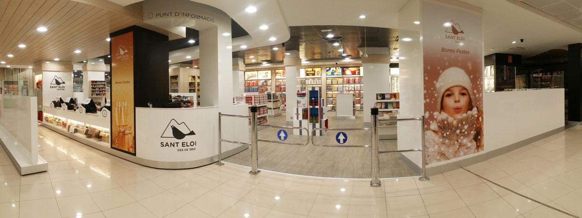 muebles_para_tiendas_sant_eloi_5